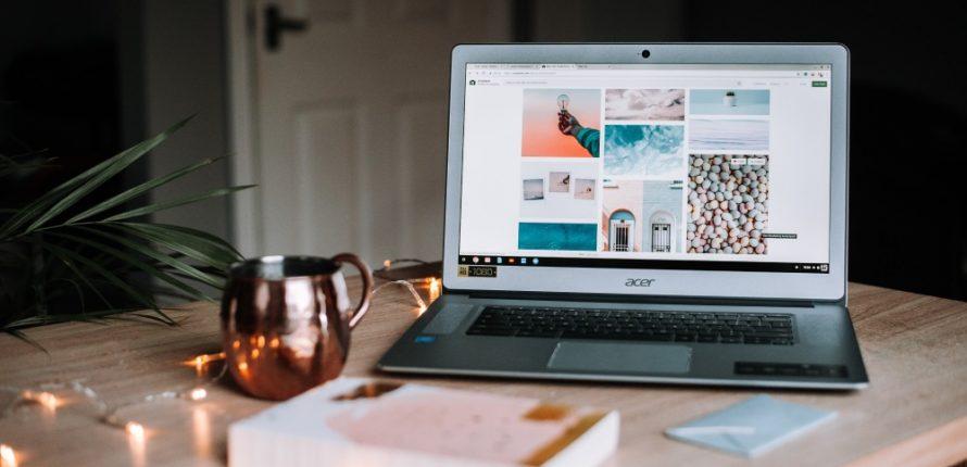 what is blogmas vlogmas