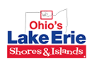 Ohio's Lake Erie Shores & Islands