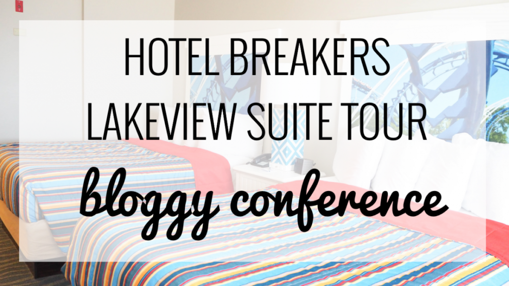 https://www.bloggyconference.bloggymoms.com/author/bloggyconferenceteam/