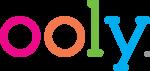 OOLY_logo_500x238