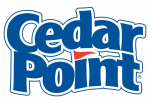 bloggy conference at cedar point