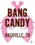 bang bang candy