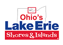 bloggy conference lake erie shores and islands